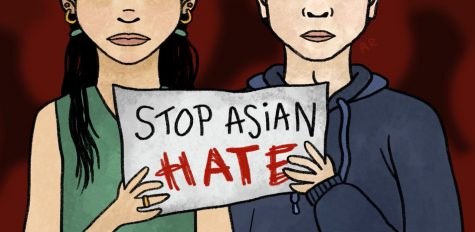 Increased hate against Asian Americans has sparked numerous protests around the country. On May 20th President Biden signed the Hate Crimes Act into law which aims to crack down on the growing violence.